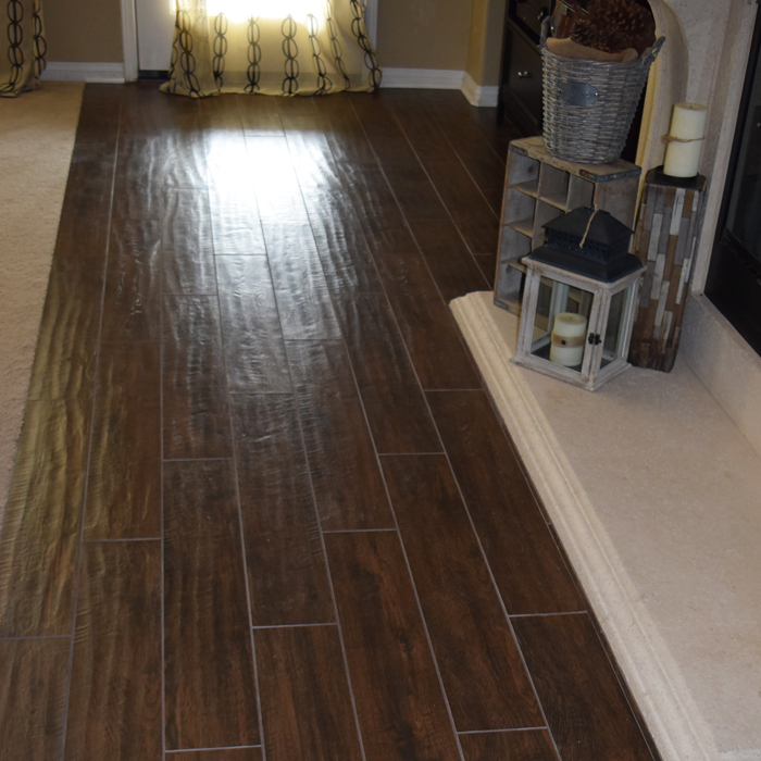 Blog California Wood Tile Renovation