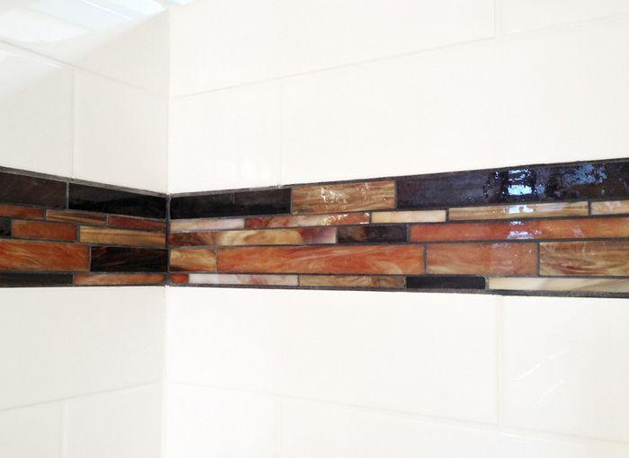 Chautauqua Modern Home Bathroom Amp Kitchen Construction