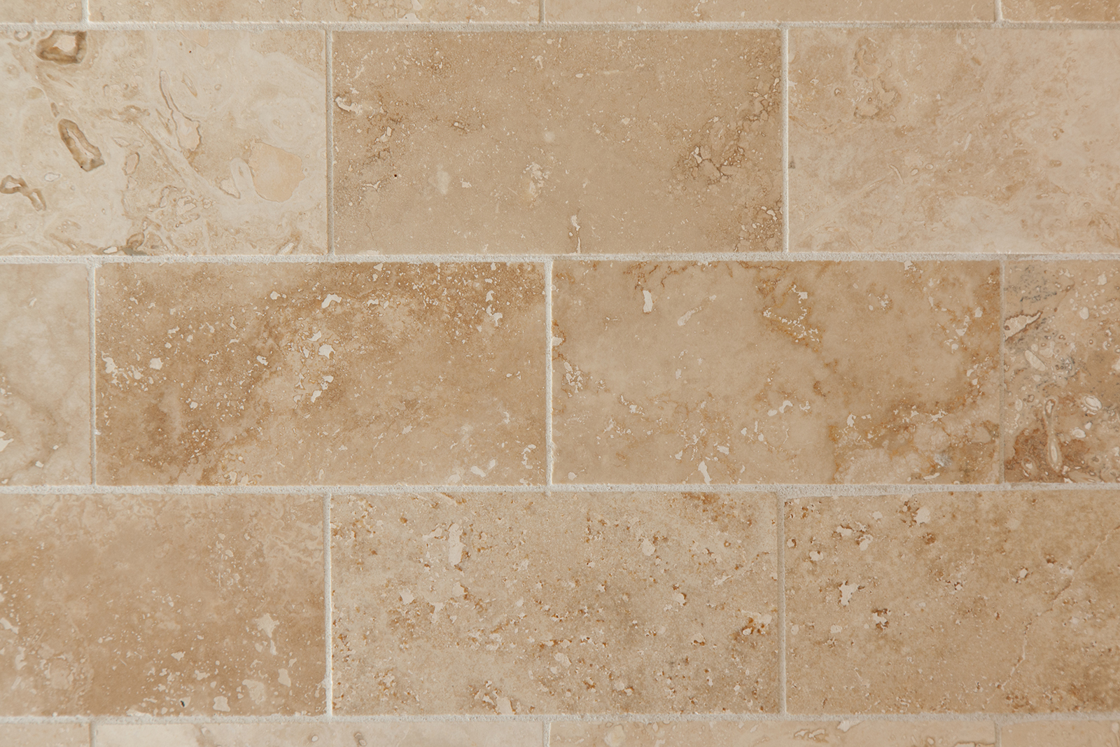 Grouting natural stone tile tile design ideas Natural stone bathroom floor