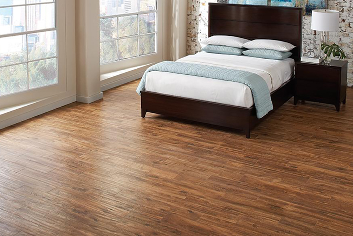 Five Facts About Wood Look Tile - Best place to buy wood look tile