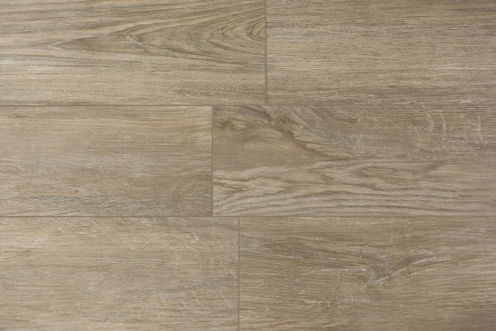 Five Facts About Wood Look Tile