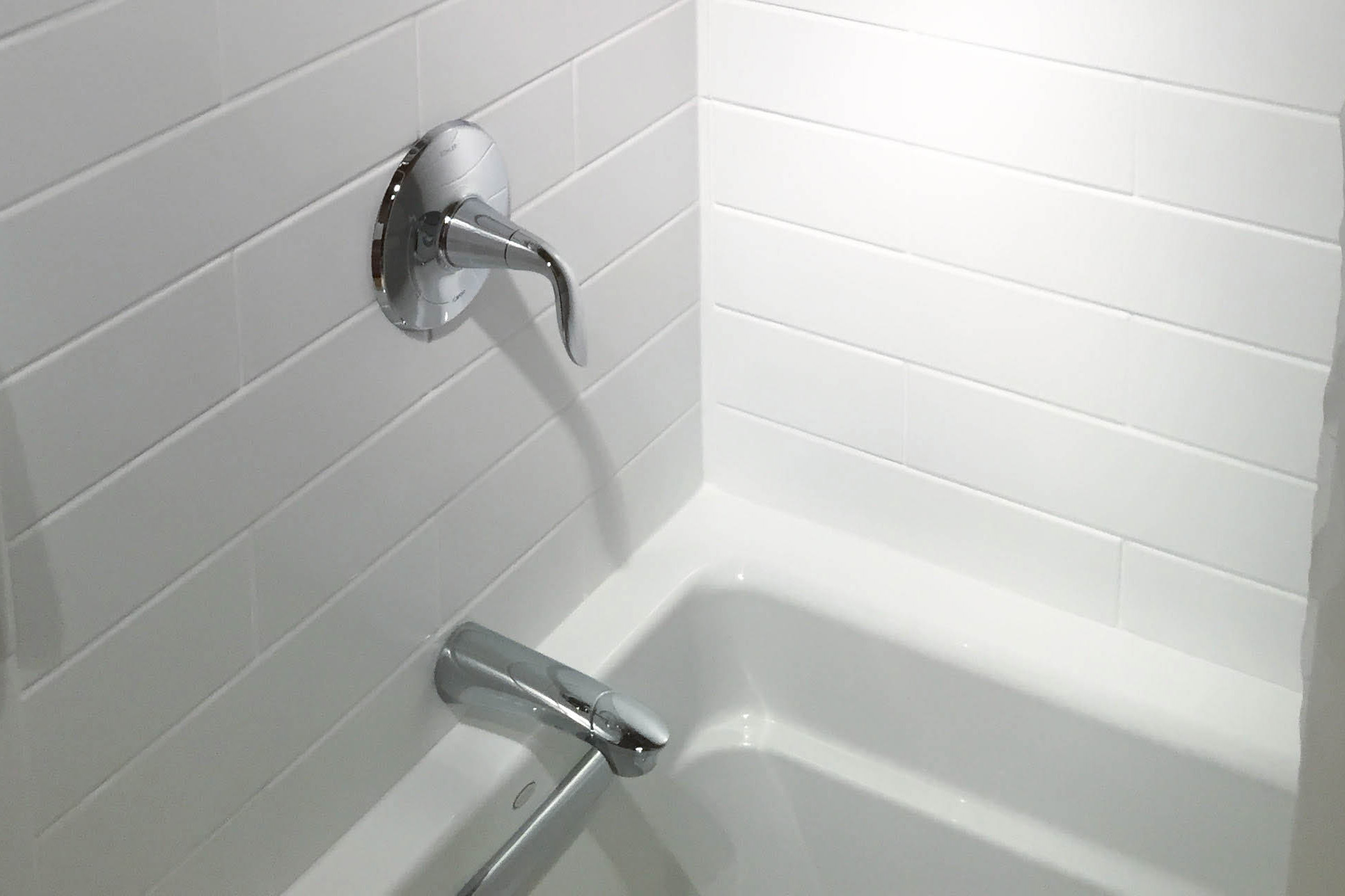 How to Choose a Proper Tile Grout