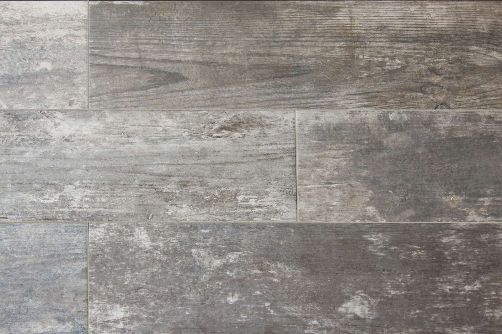 Floor tiles by brand theme south cypress belleville 8 x 36 barrel porcelain tile dailygadgetfo Gallery