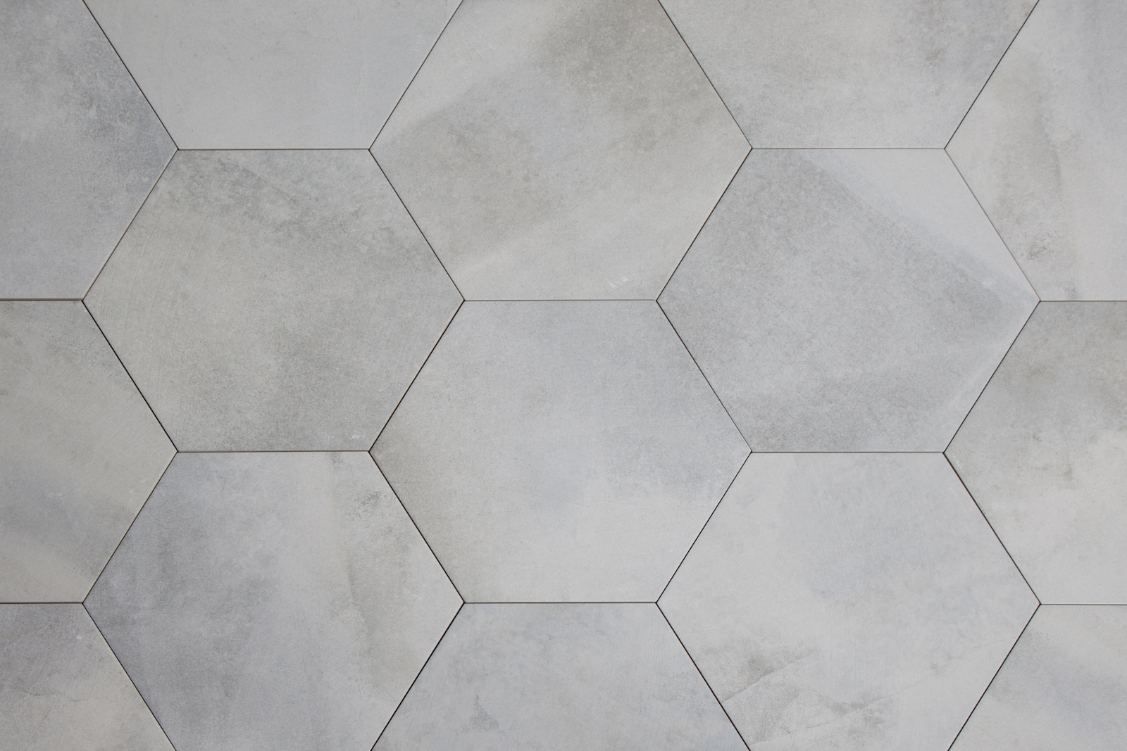 Floor Tiles By Brand Theme South Cypress - 16 x 16 white ceramic floor tile