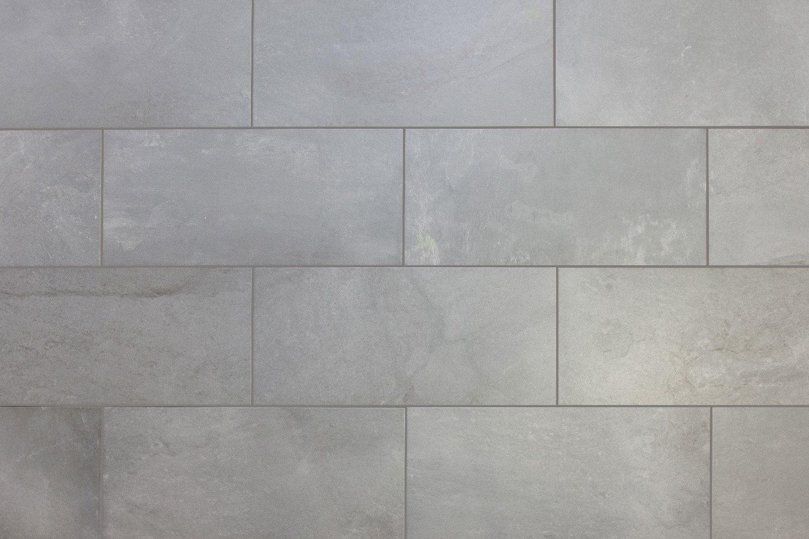 Slate Porcelain Tile Design Ideas