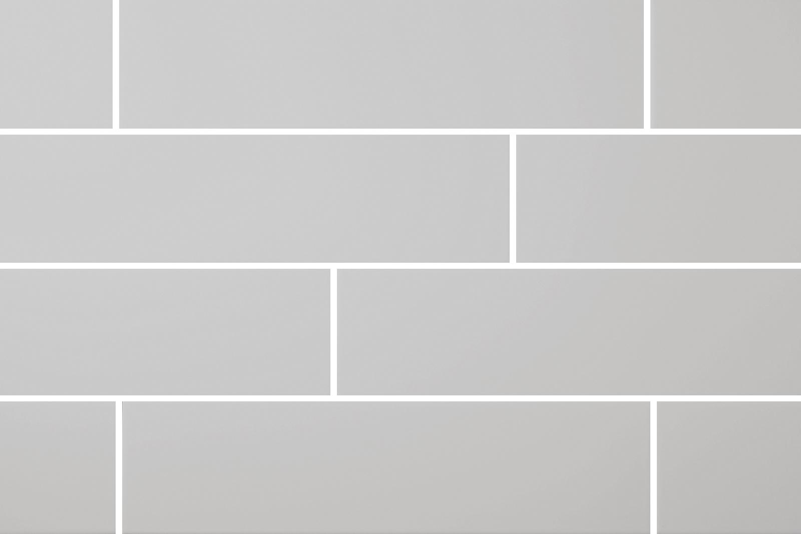 Manhattan 4 x 16 grigio glossy subway tile storka manhattan in color grigio doublecrazyfo Image collections