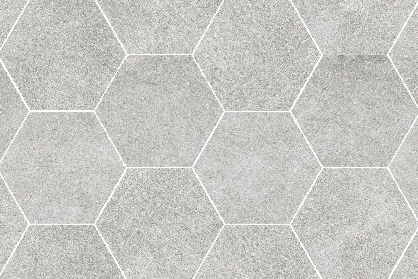 Floor tiles by brand theme south cypress dailygadgetfo Gallery