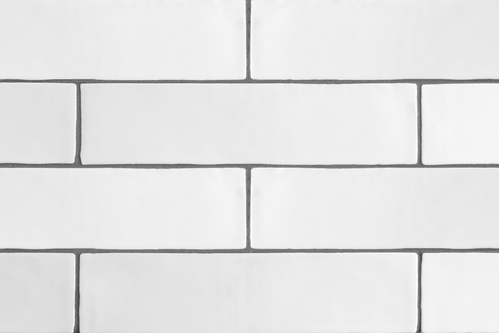 3 X 12 Tile Design Ideas