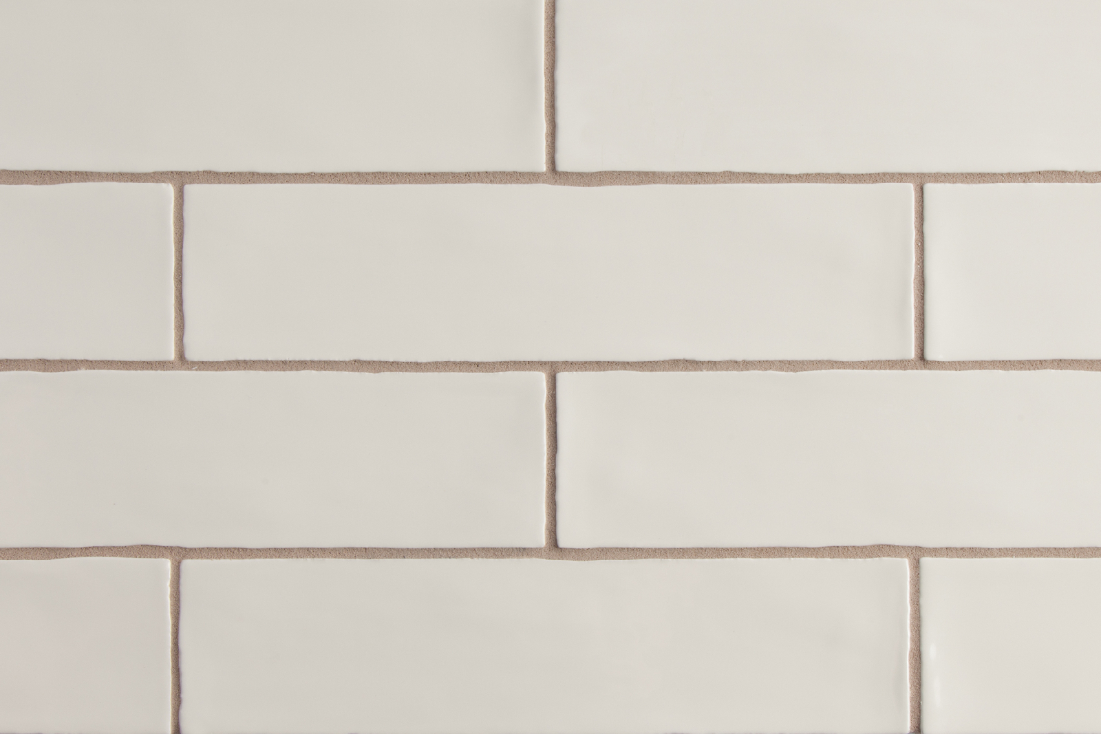 Subway Tiles South Cypress - 4x6 wall tile
