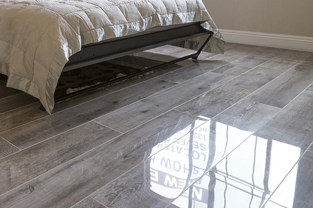 8 X 48 Porcelain Wood Tile Droughtrelief Org