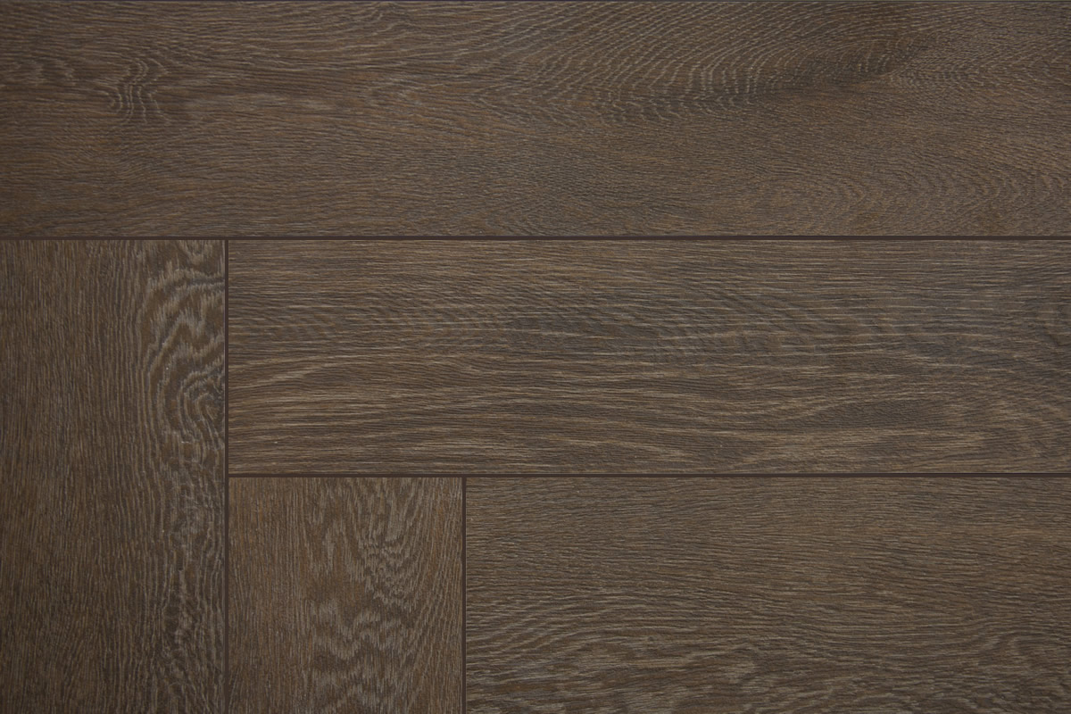 Wood look tiles wood grain tiles south cypress saison 6 x 36 angers porcelain tile dailygadgetfo Gallery