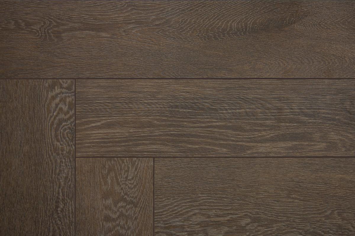 Wood look tiles wood grain tiles south cypress saison 6 x 36 angers porcelain tile ppazfo
