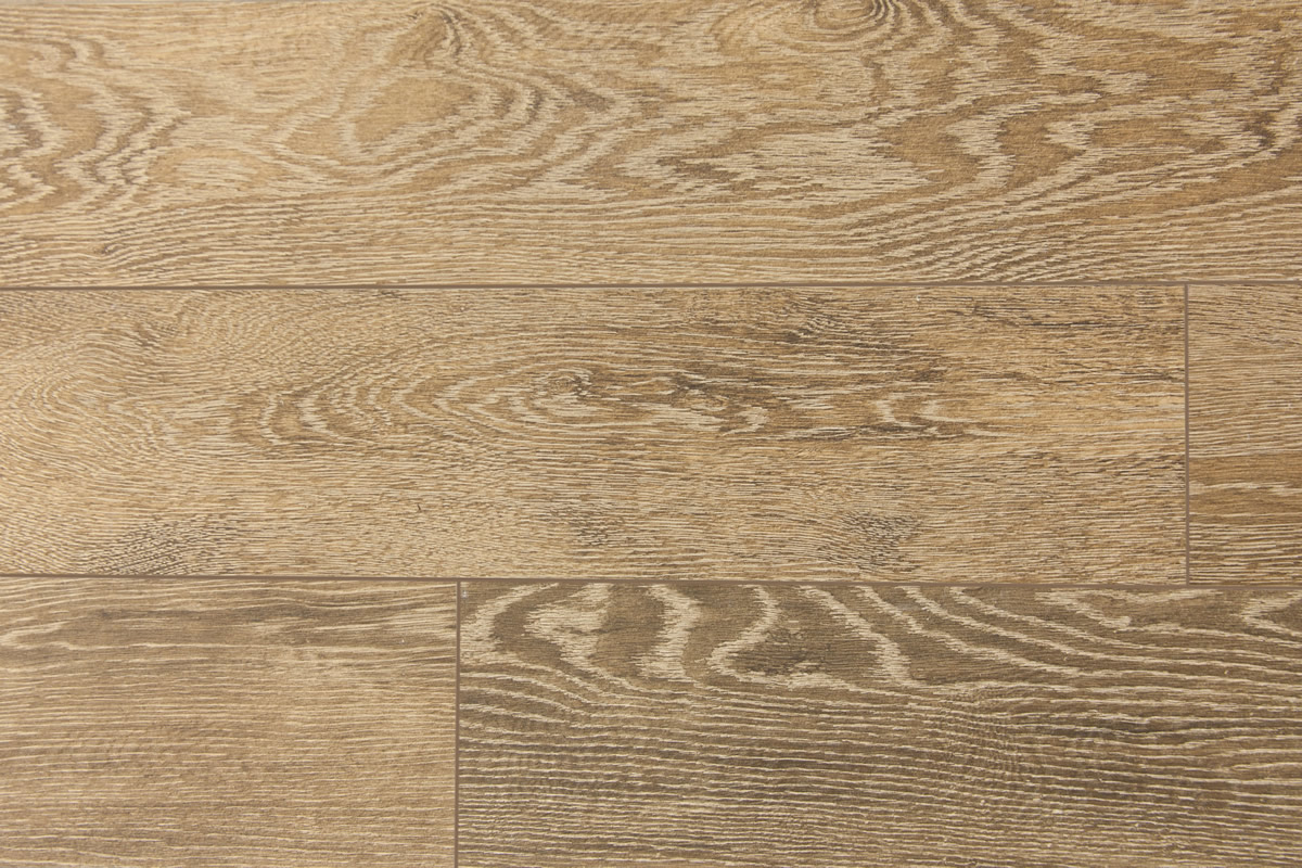 Floor tiles by brand theme south cypress saison 6 x 36 orleans porcelain tile dailygadgetfo Gallery