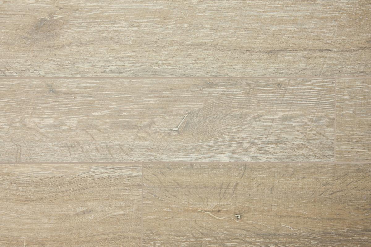 Wood look tiles wood grain tiles south cypress segato riverwood 6 x 36 breggia porcelain tile dailygadgetfo Images