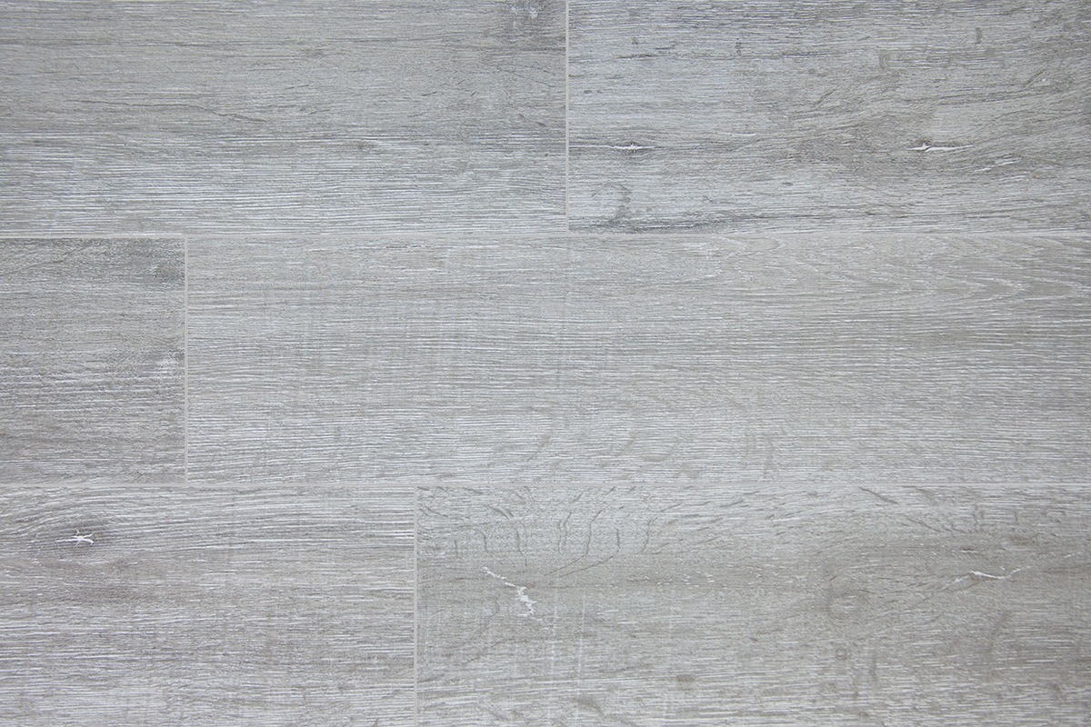 Grey brown wood look tile large size of staggering wood for Grey brown floor tiles
