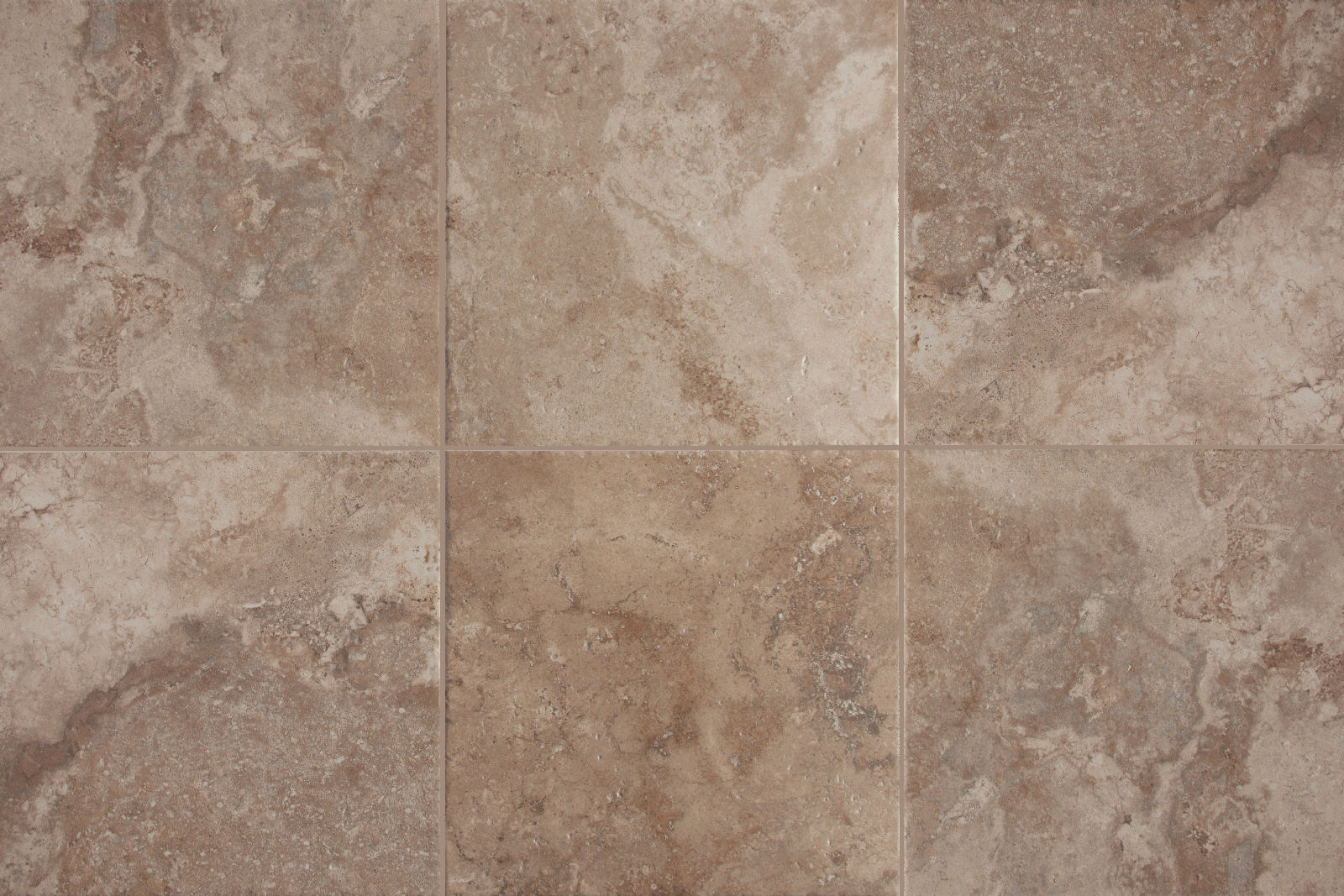 18 Porcelain Tile Tile Design Ideas