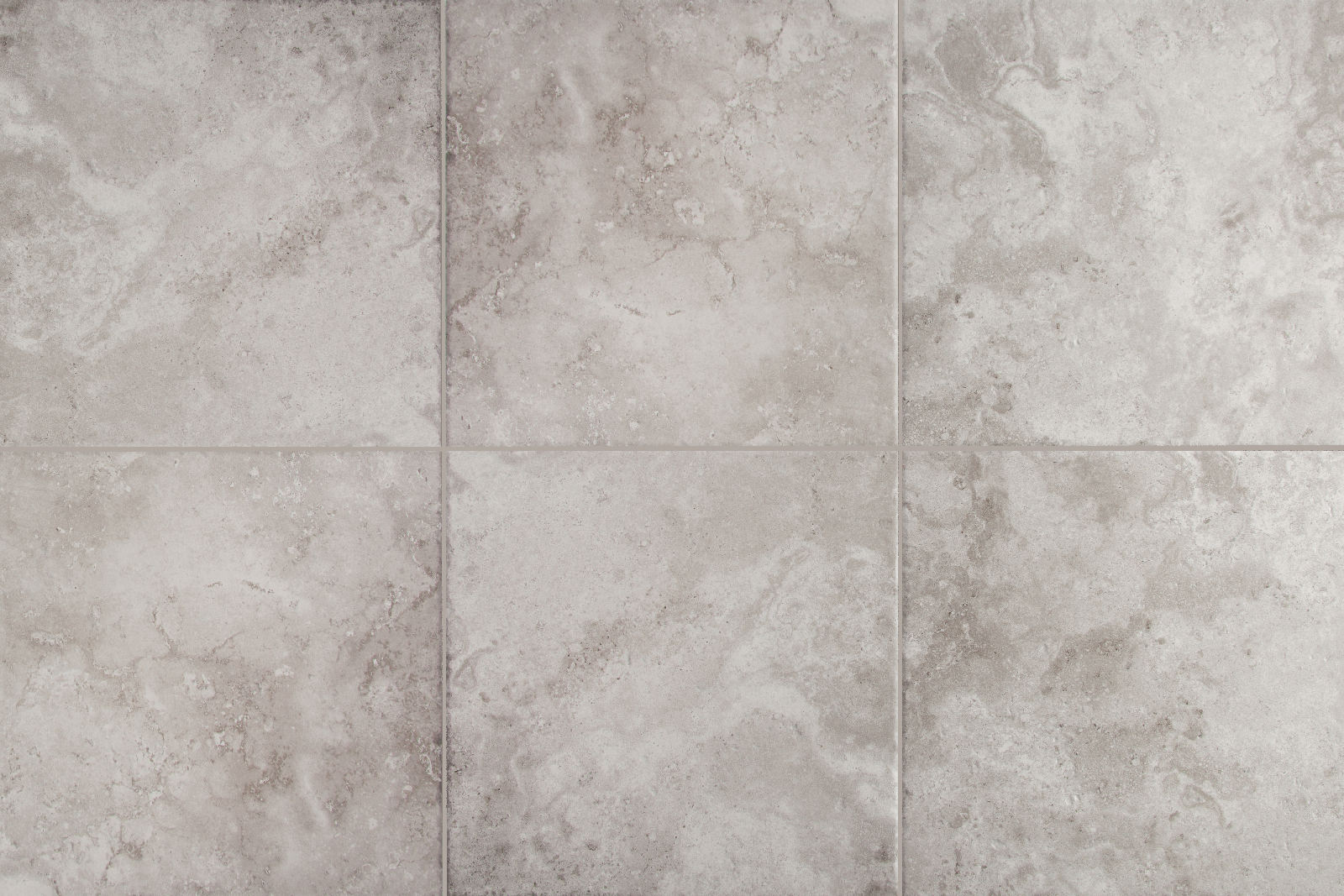 Tuscan classic 18 x 18 gray porcelain tile storka tuscan classic in color gray dailygadgetfo Image collections
